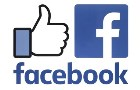 Pe Facebook