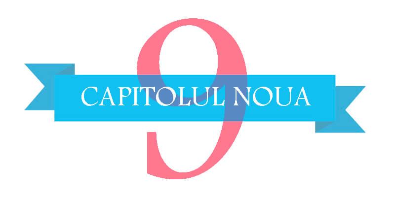 Capitolul 9 - Atributii ale unor ministere si ale altor autoritati ale administratiei publice